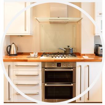 nettoyage domicile grand nettoyage maison ou appartement helpling. Black Bedroom Furniture Sets. Home Design Ideas